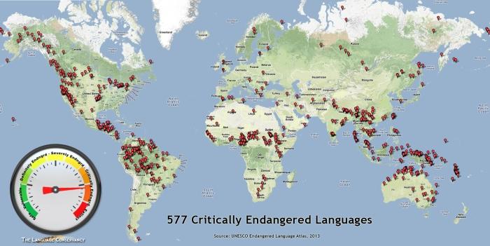 UNESCO-critically-endangered-map3-1