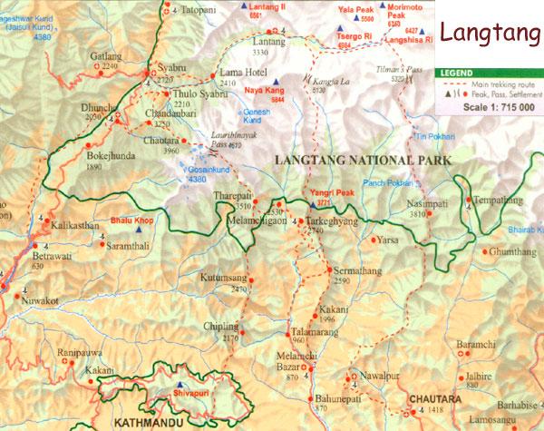 langtang-region-trek-map
